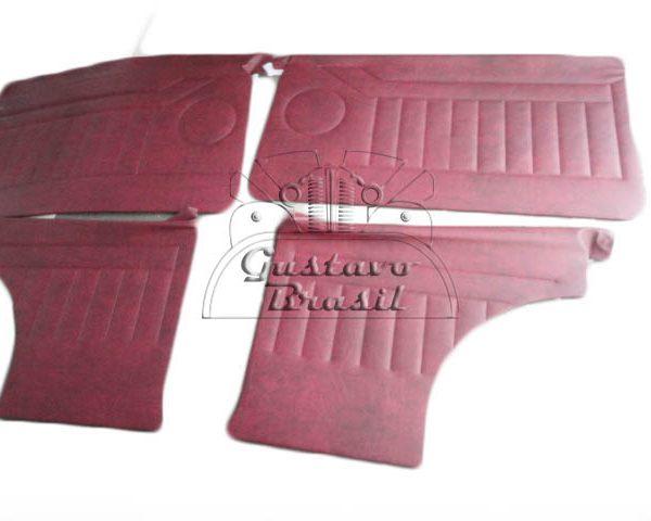 forracao-de-porta-e-laterais-vermelha-chateau-bordeaux-caravan-77-83-2