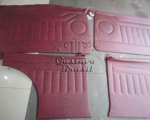 forracao-de-porta-e-laterais-vermelha-chateau-bordeaux-caravan-77-83-3