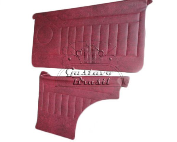 forracao-de-porta-e-laterais-vermelha-chateau-bordeaux-caravan-77-83