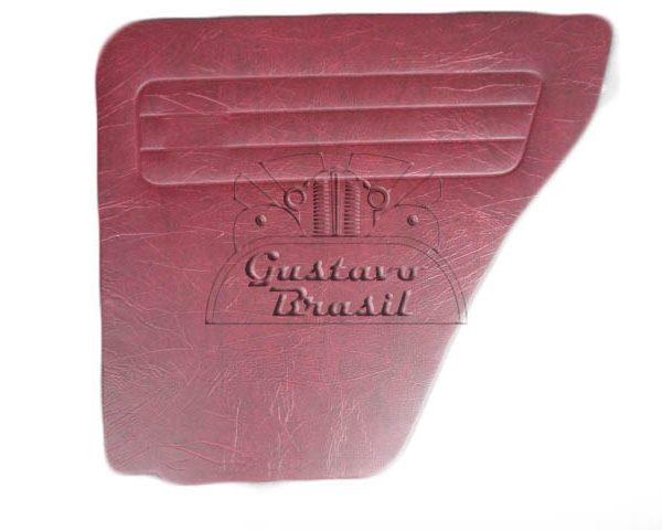 forracao-de-portas-e-laterais-vermelha-brasilia-77-4