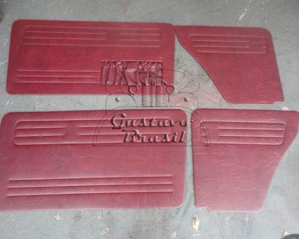 forracao-de-portas-e-laterais-vermelha-brasilia-77