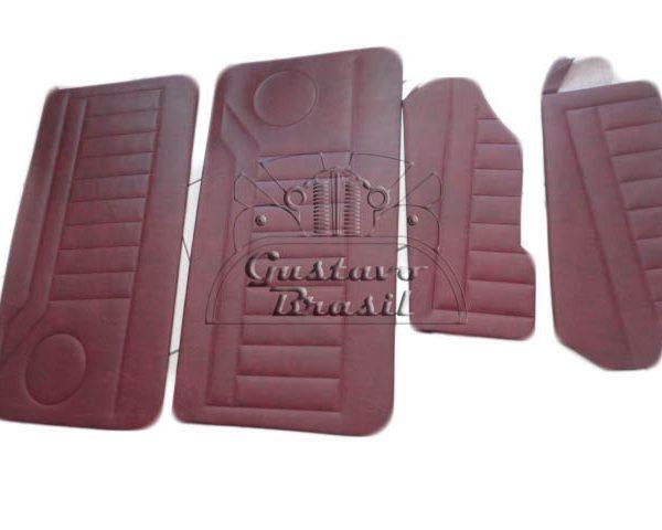 forracao-de-portas-e-laterais-vermelha-chateau-bordeaux-opala-2-portas-1