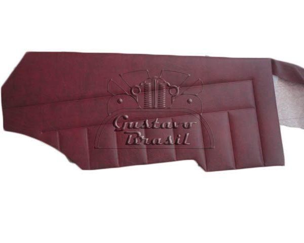 forracao-de-portas-e-laterais-vermelha-chateau-bordeaux-opala-2-portas-2