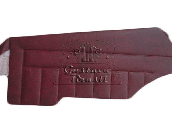 forracao-de-portas-e-laterais-vermelha-chateau-bordeaux-opala-2-portas-3