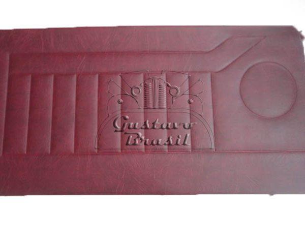 forracao-de-portas-e-laterais-vermelha-chateau-bordeaux-opala-2-portas-4