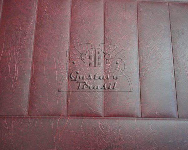 forracao-de-portas-e-laterais-vermelha-chateau-bordeaux-opala-2-portas-5