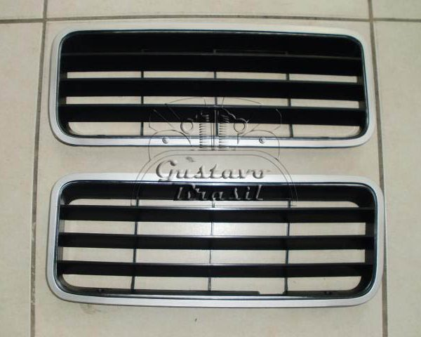 grades-do-radiador-chevette-4