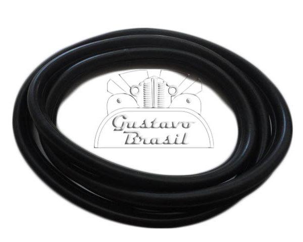 guarnicao-do-para-brisa-std-variant-l-tlcopia