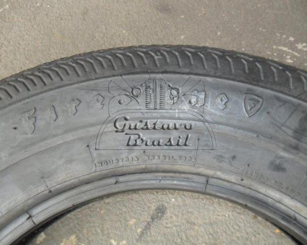 pneu-firestone-5-60-15-2