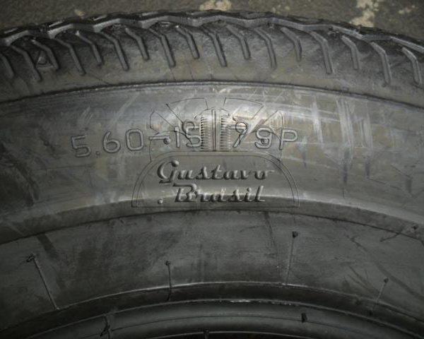 pneu-firestone-5-60-15-3