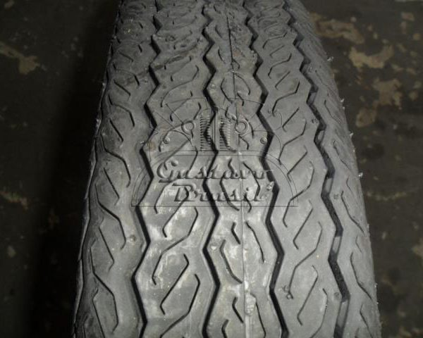 pneu-firestone-5-60-15-4