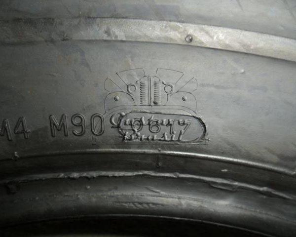 pneu-firestone-5-60-15-5