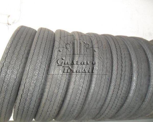 pneu-firestone-5-60-15-6