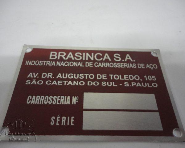 tarjeta-brasinca-sa