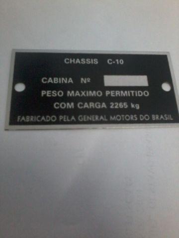 tarjeta-c10
