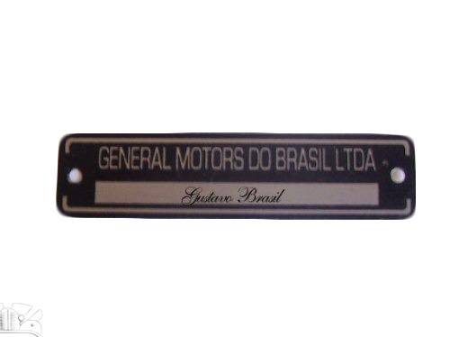 tarjeta-general-motors-ltda-opala-chevette-caravan-copia