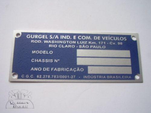 tarjeta-gurgel1