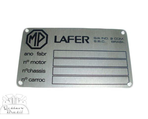 tarjeta-mp-lafer