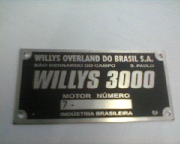 tarjeta-willys-3000