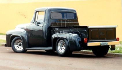 cacamba-f-100-original-1953-a-1961-redonda-2