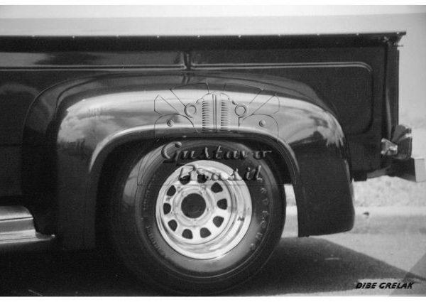 cacamba-f-100-original-1953-a-1961-redonda-3