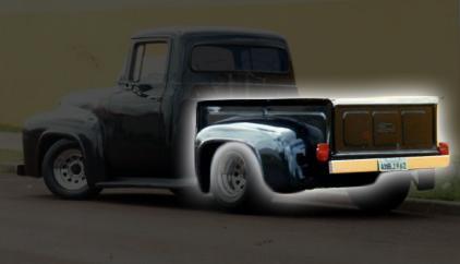cacamba-f-100-original-1953-a-1961-redonda