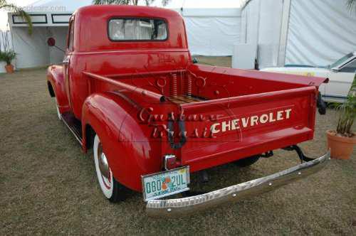 cacamba-modelo-original-para-chevrolet-48-a-54-1
