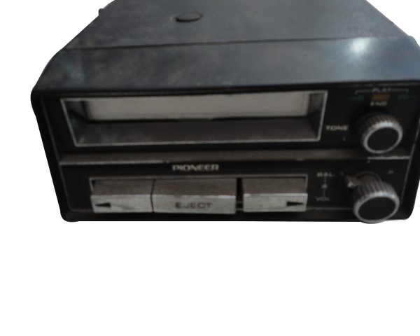 cassete-pioneer-1
