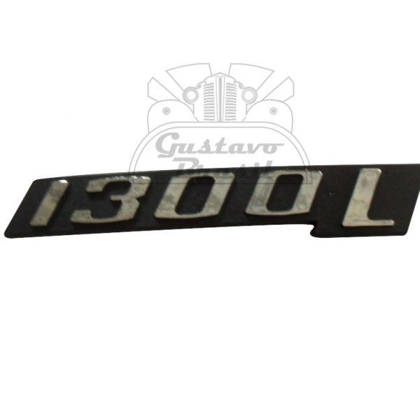 emblema-1300-l-1