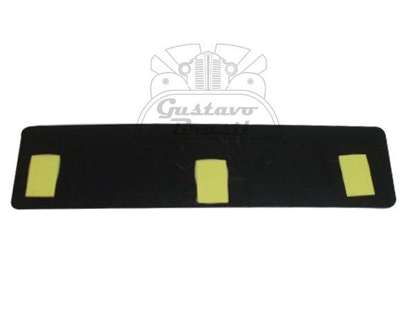 emblema-147-gl-2