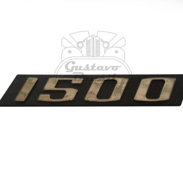 emblema-1500-1