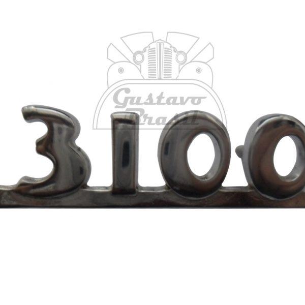 emblema-3100-boca-de-sapo-1