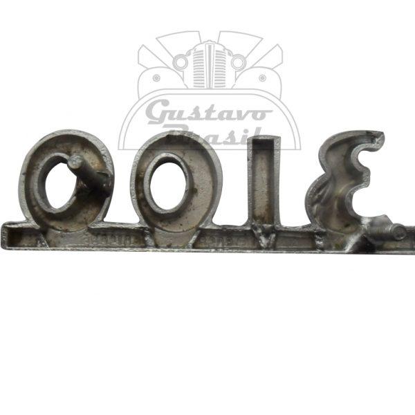 emblema-3100-boca-de-sapo-2
