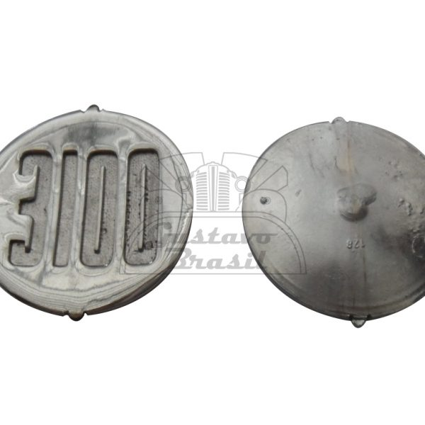 emblema-3100-chevrolet-brasil