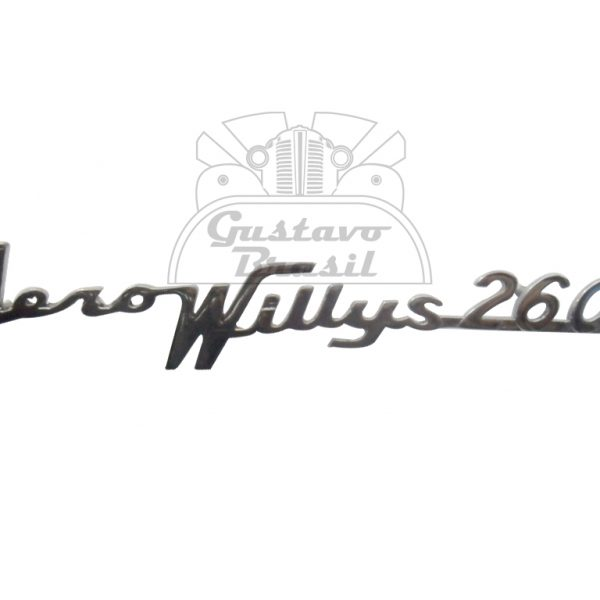emblema-aerowillys2600