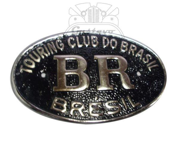 emblema-br-besil