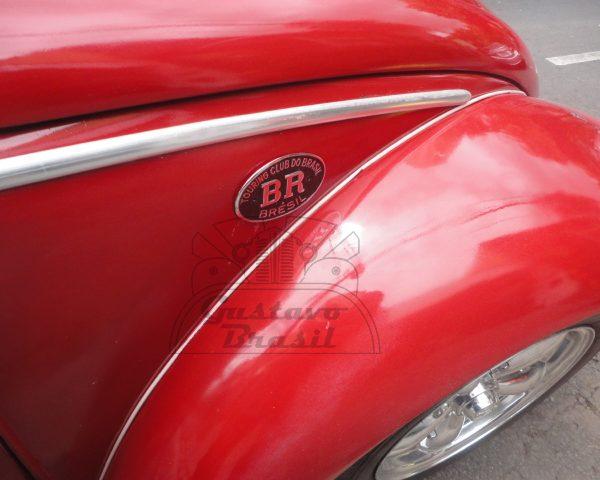 emblema-br-bresil-3