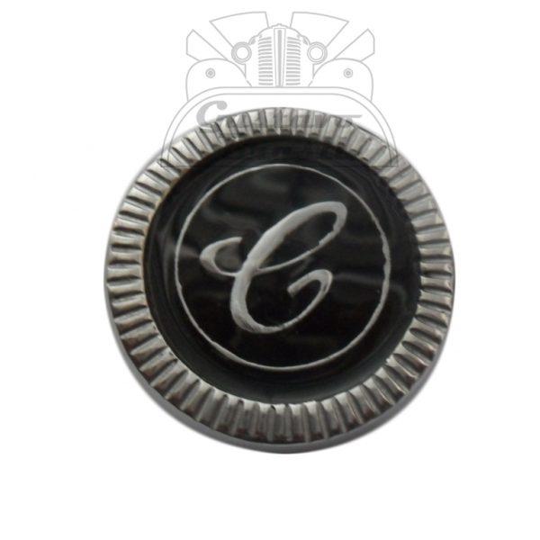 emblema-c-do-vinil-opala-comodoro-1