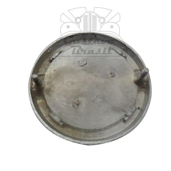 emblema-c-do-vinil-opala-comodoro-2
