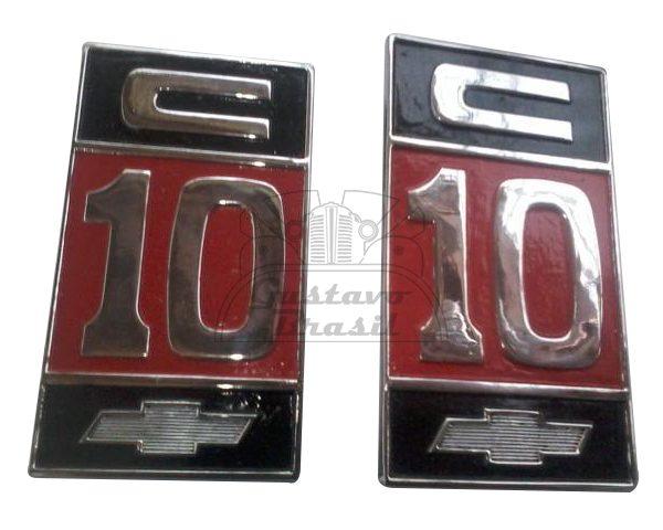 emblema-c10-1