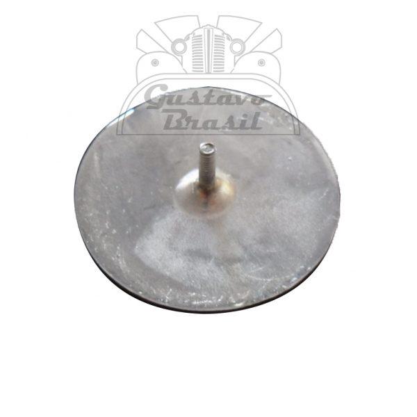 emblema-calota porsche-2