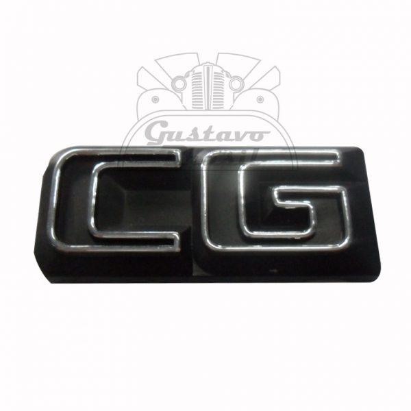 emblema-cg-satana