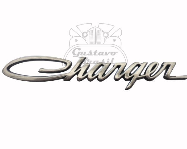 emblema-charger-2