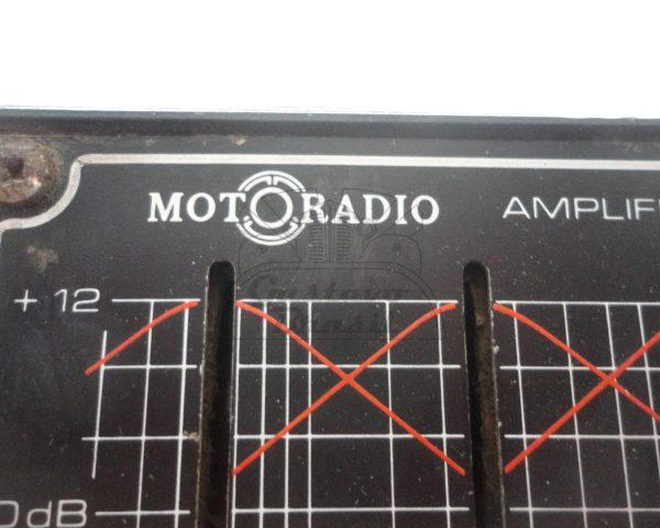 equalizador-moto-radio-1