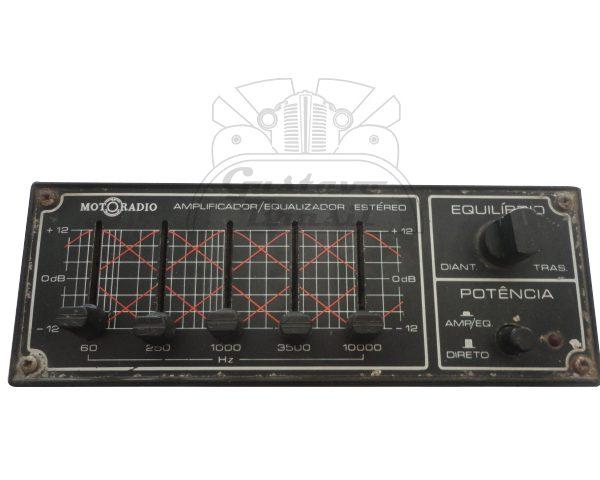 equalizador-moto-radio-2