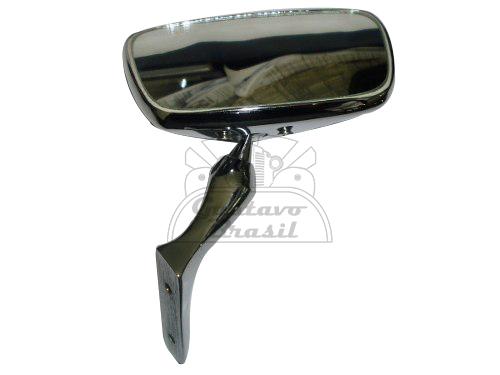 espelho-retrovisor-mercedes-benz-lado-direito-1