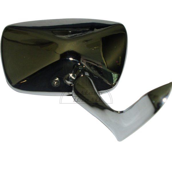 espelho-retrovisor-mercedes-benz-lado-direito-2