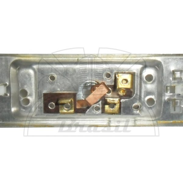 lanterna-de-teto-com-chave-opala-caravan-1