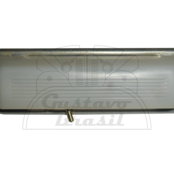 lanterna-de-teto-com-chave-opala-caravan-2
