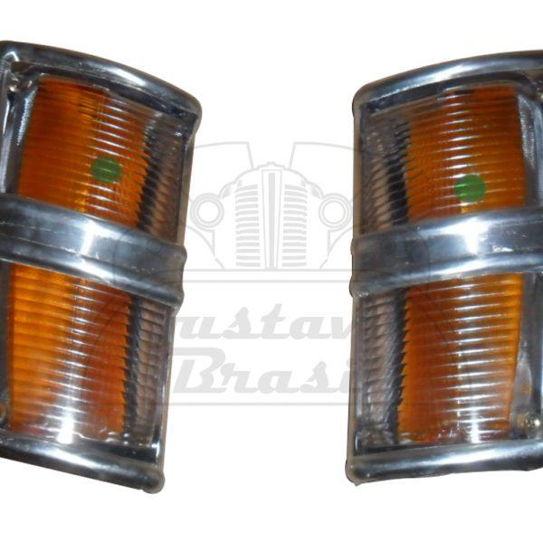 lanterna-dianteira-opala-75-79-cristal-1